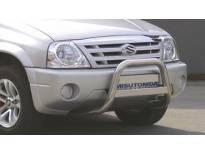 Ролбар Misutonida за Suzuki Grand Vitara XL7 2005-2008