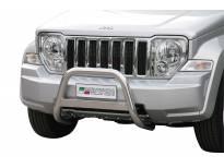 Ролбар Misutonida за Jeep Cherokee по 2008 година