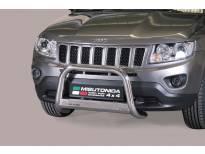 Ролбар Misutonida за Jeep Compass по 2011 година