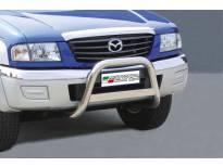 Ролбар Misutonida за Mazda B2500 по 1997 година за сите верзии