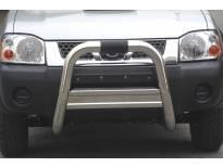 Ramm ролбар Misutonida за Nissan Pick Up 2.5 TD двојна кабина 130cv 2002-2004