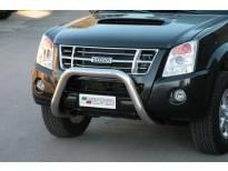 Супер ролбар Misutonida за Isuzu D-Max 2007-2012