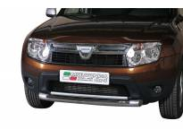 Ситибар Misutonida за Dacia Duster след 2010 година