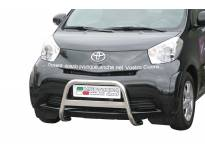 Мал ролбар Misutonida за Toyota IQ по 2009 година