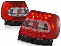 Тунинг LED штопови за Audi A4 B5 11.1994-09.2000 седан