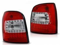 Тунинг LED штопови за Audi A4 1994-2001 караван