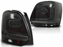 Тунинг LED штопови за Volkswagen POLO 2009-2013 хечбек