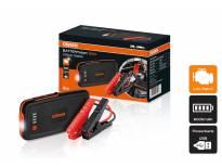 Външна батерия Osram Batterystart 200 за стартиране на двигателя, 6000mAh, 12V, 150-500A