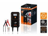 Smart зарядно Osram модел 9084, 6/12V, 4/8A за акумулатори до 150Ah