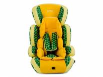 Седиште за кола Petex Comfort дизајн 603