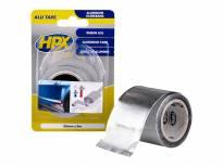 алуминиумска лента HPX 50mm/5m