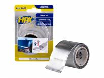 алуминска лента HPX 50mm/5mm