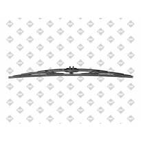 Комплет автомобилски брисачи SWF Das Original 116366, 530мм + 530мм