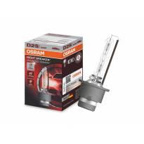 ксенон ламба Osram D2S Night Breaker Unlimited 85V, 35W, P32d-2 1бр.