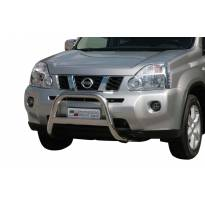 Ролбар Misutonida за Nissan X-Trail 2007-2010