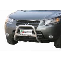 Ролбар Misutonida за Hyundai Santa Fe 2006-2010