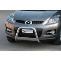 Ролбар Misutonida за Mazda CX7 2008-2010