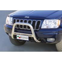 Ролбар Misutonida за Jeep Grand Cherokee TD/4.7 1999-2005