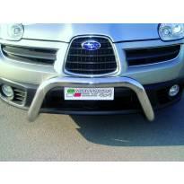 Супер ролбар Misutonida за Subaru Tribeca 2006-2007