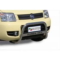 Мал ролбар Misutonida за Fiat Panda 4X4 по 2005 година
