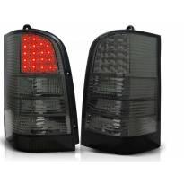 Тунинг LED штопови за Mercedes VITO V-класа W638 1996-2003